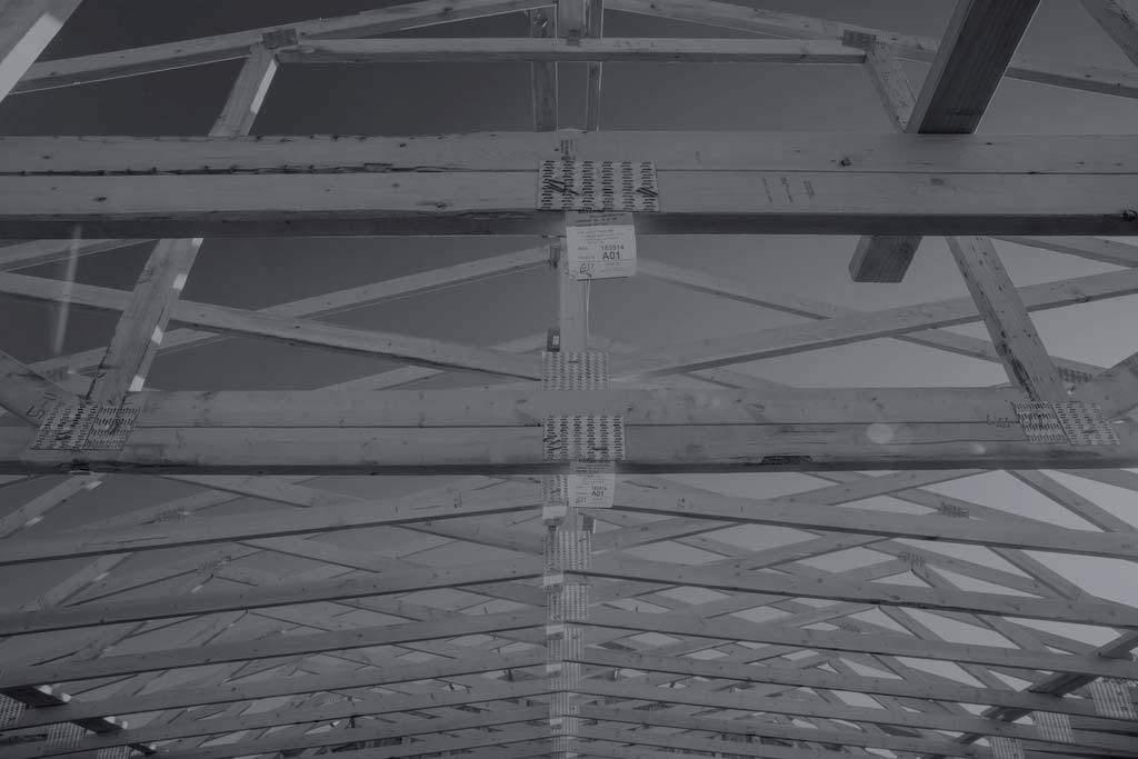 Construction Spotlight- Will Deason
