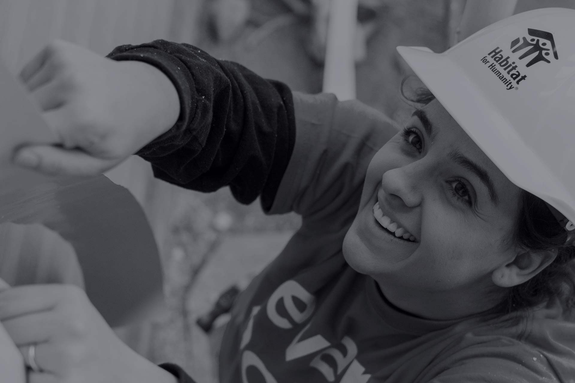 Women in construction week highlight: Denise Peske