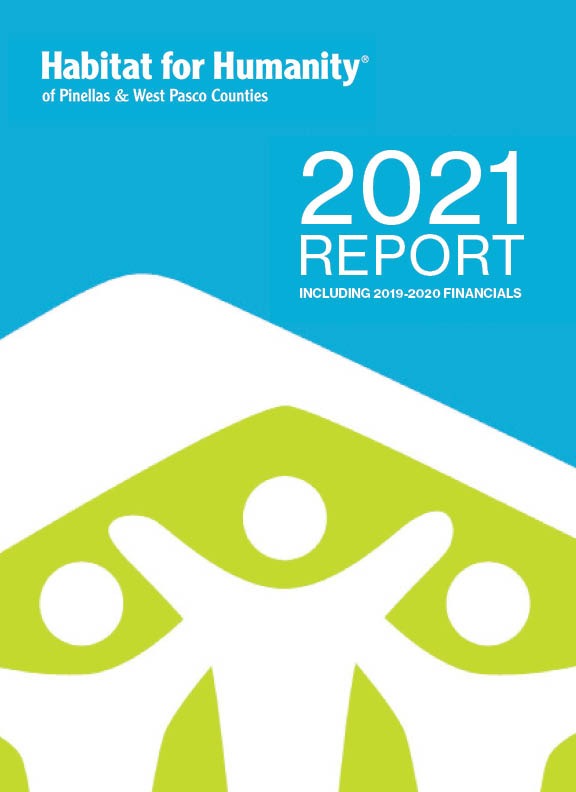 HFHPWP_2021_Report_12-15-20