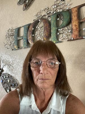 Homeowner Bio: The Dailey Family